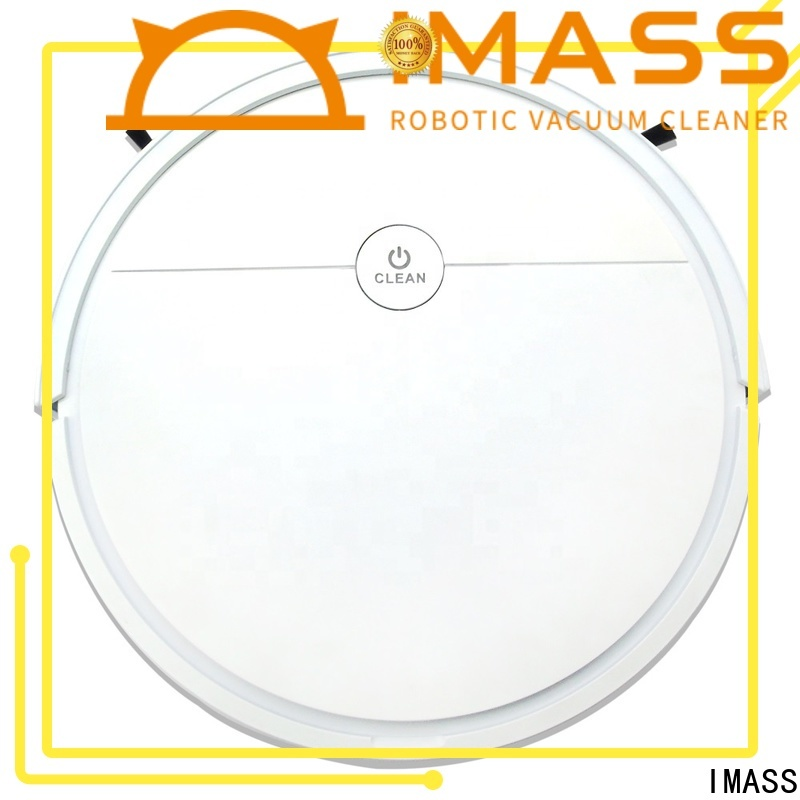 IMASS long lasting best home vacuum cleaner effective for large area