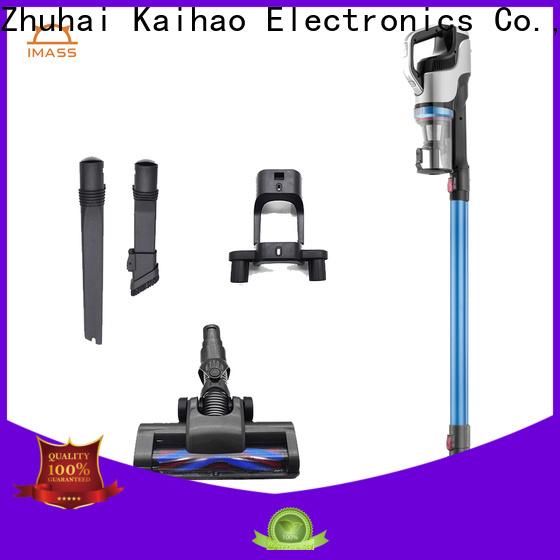IMASS long range chinese robot vacuum cleaner smartphone garden