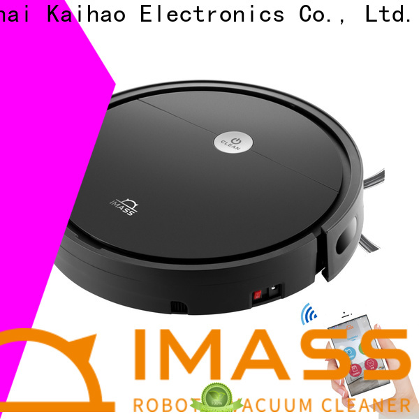 IMASS long lasting chinese vacuum cleaner effective for floor care