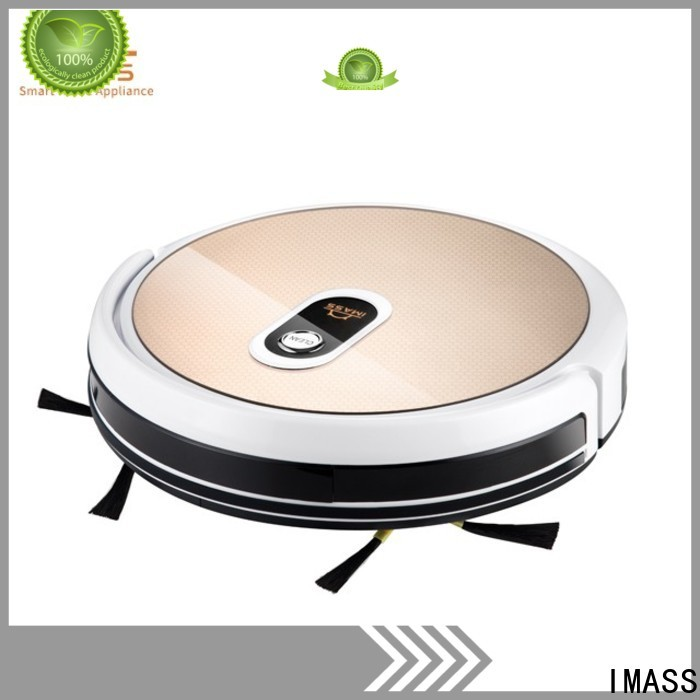 global outdoor robot vacuum battery for cat hair