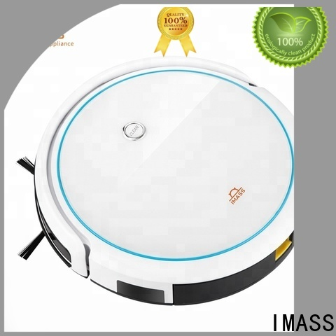 IMASS safe best self cleaning vacuum mini for store