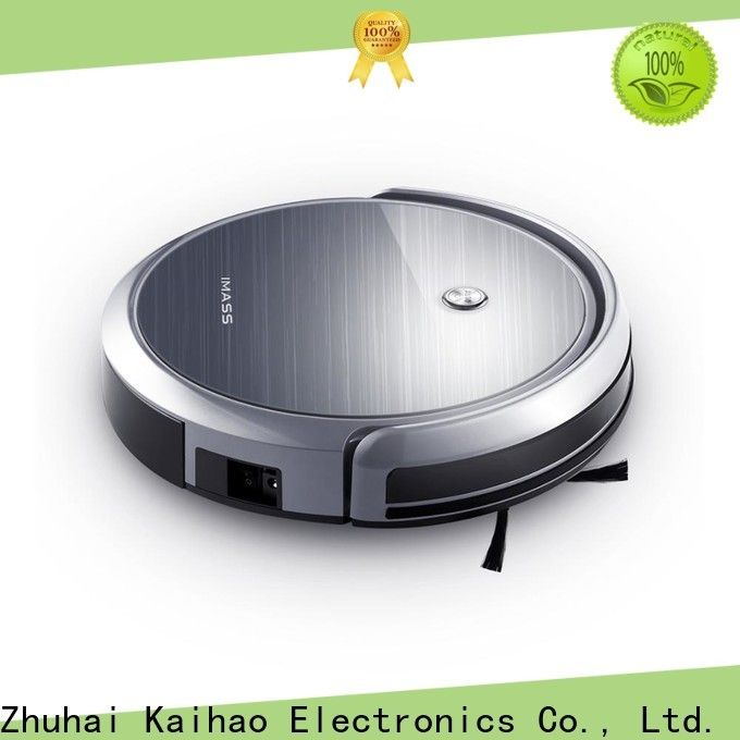 affordable best self cleaning vacuum flat surface for lounge
