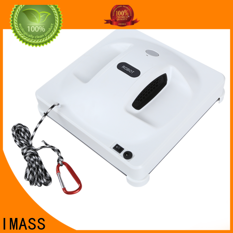 IMASS variety easy home vacuum robot bagless for hospital