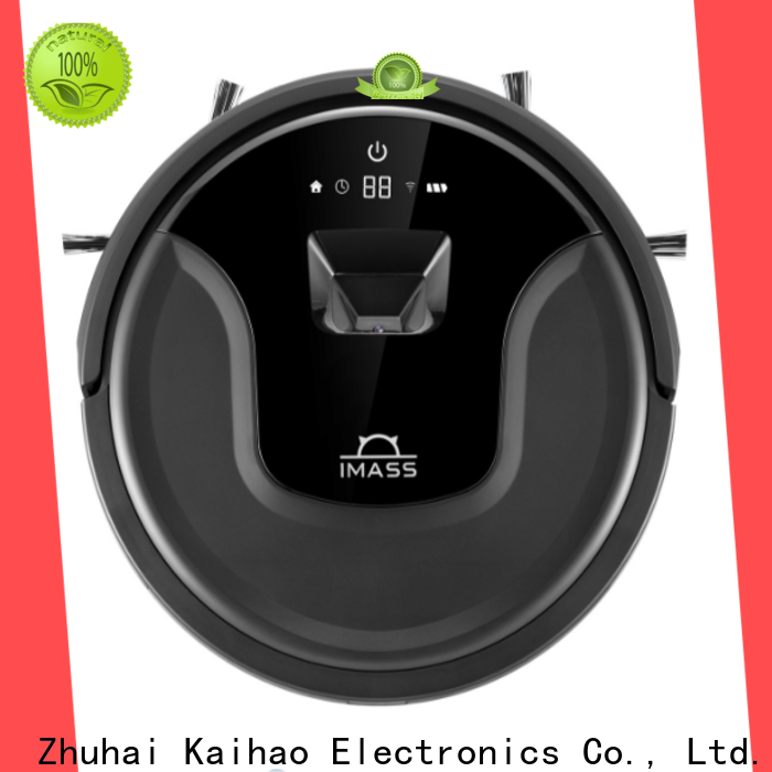 factory price sencor nain mini robotic cleaner new for sweeping