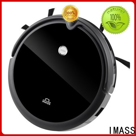 cleaning wet and dry robot vacuum cleaner high-quality for home
