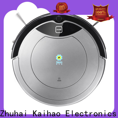 automatic robot floor cleaner free design for housewifery