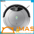 IMASS the best robot vacuum factory price for housewifery