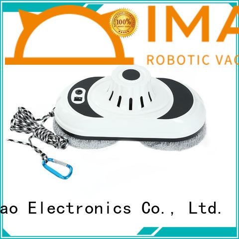 low-noise wholesale vacuum cleaner personalized voice customization with unique handle