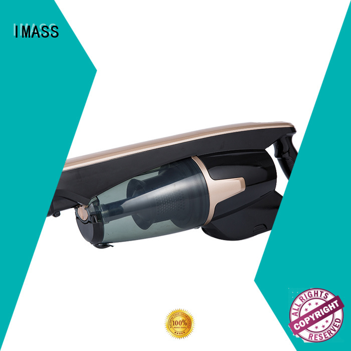 high-quality best cordless stick vacuum from best factory