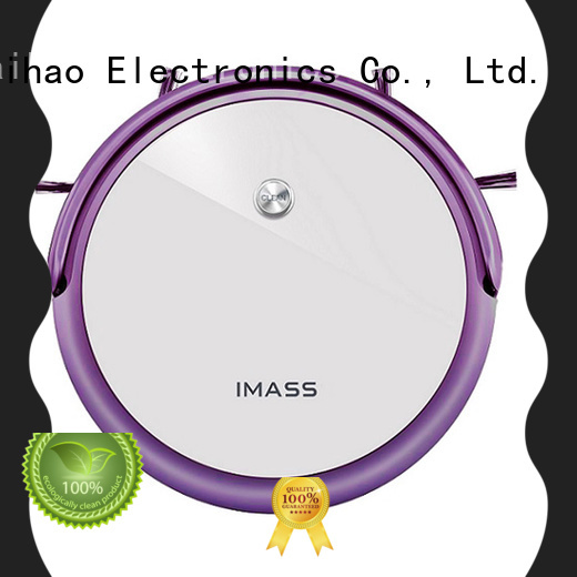IMASS imass robot vacuum bulk production house appliance