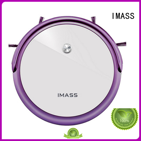 IMASS imass a3 high-quality for housewifery