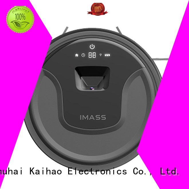 automatic robot vacuum for carpet cleaning for housewifery
