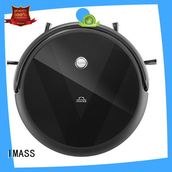 cleaner robot vacuum and mop room sweeper for women