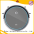 best robot vacuum for pets free design for women IMASS
