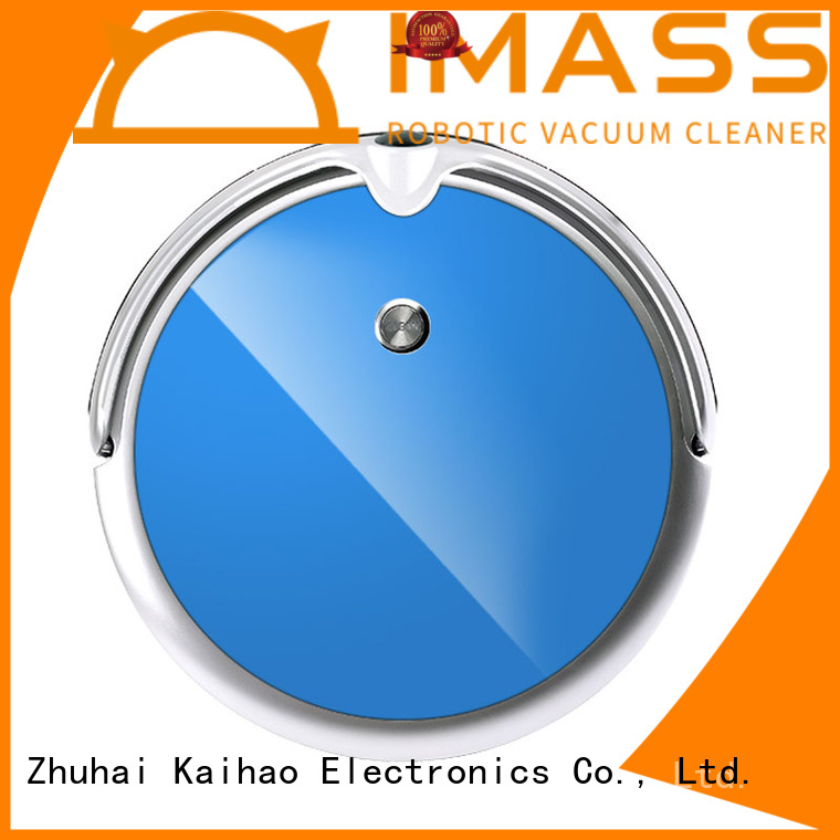 IMASS cleaning imass a3 high-quality house appliance