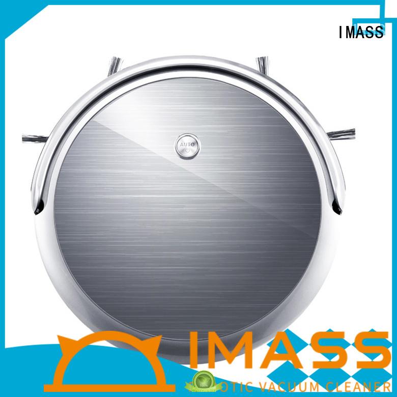 IMASS robot sweeper room sweeper for women