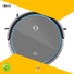 best automatic vacuum bulk production for housewifery