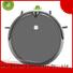 best automatic vacuum bulk production house appliance IMASS