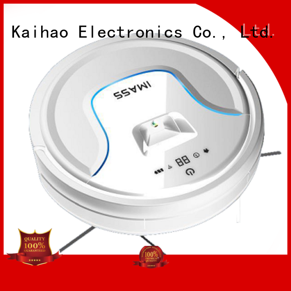 IMASS for wholesale automatic vacuum cleaner factory price for housewifery