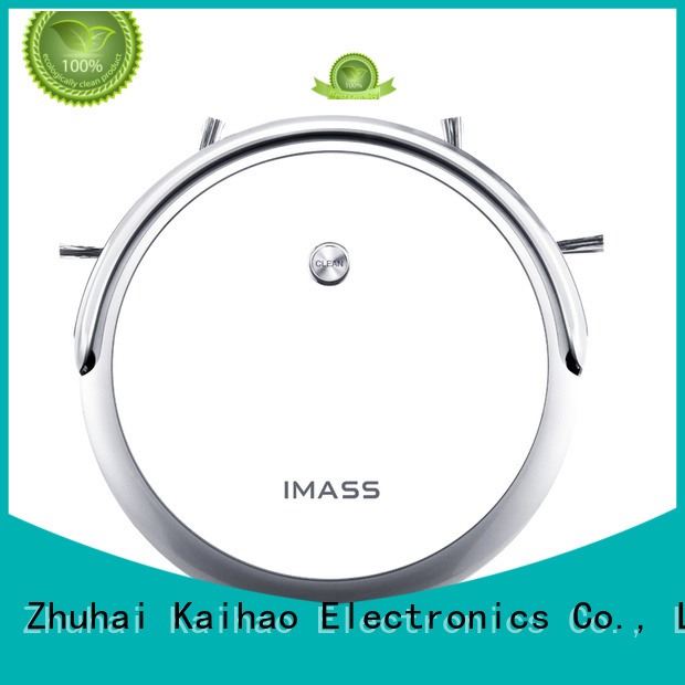 for wholesale best robot vacuum for hardwood cleaning for housework