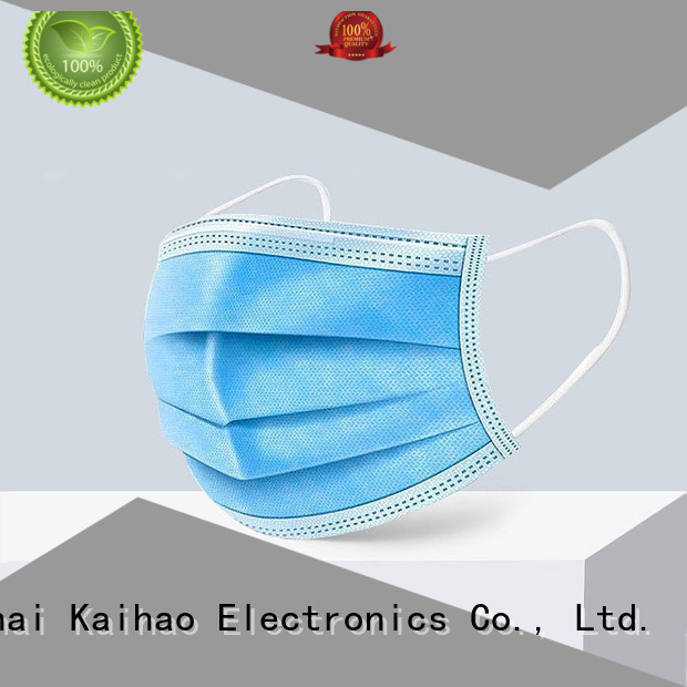 free sample funny surgical masks best factory price manufacturing