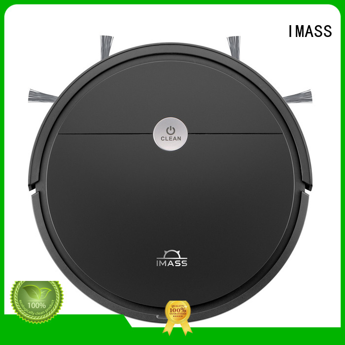at discount top robot vacuum free design house appliance