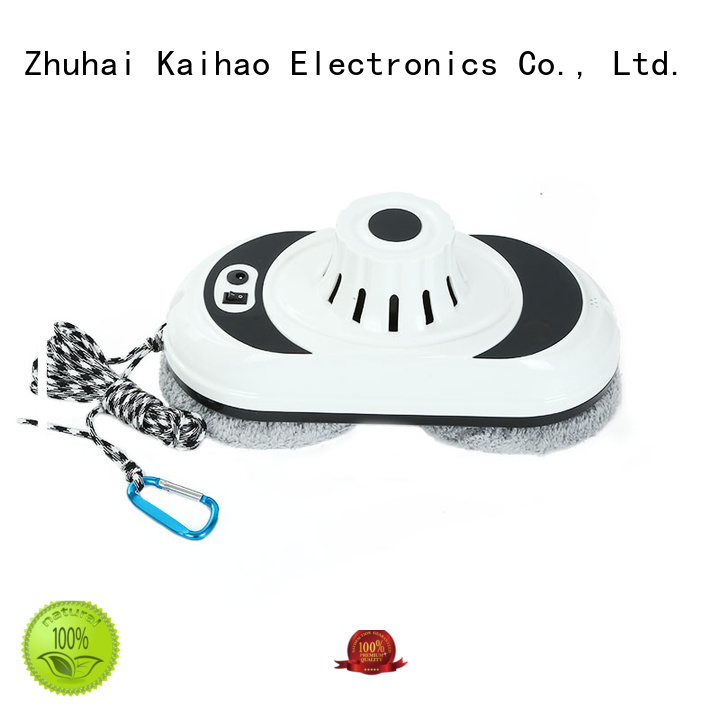 low-noise wholesale vacuum cleaner portable for anti-theft window
