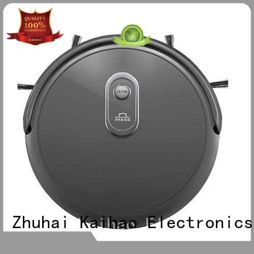 vacuum cheap robot vacuum room sweeperfor housewifery