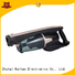 hot-sale imass vacuum low-noise at discount