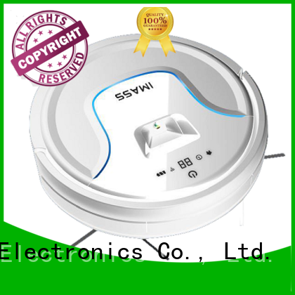 IMASS top rated robot vacuum high-quality for housework