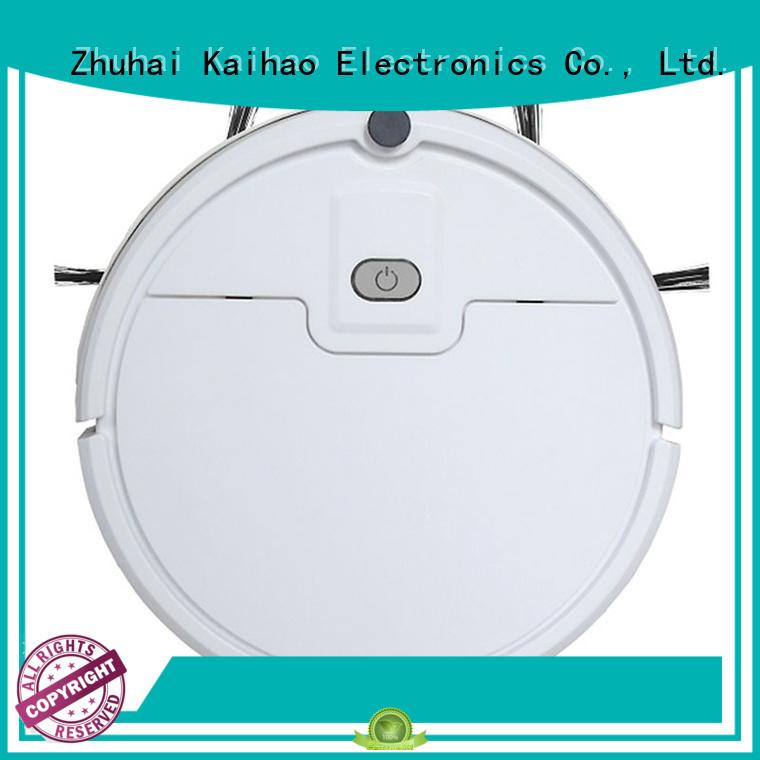 IMASS best robot vacuum for hard floors bulk production house appliance