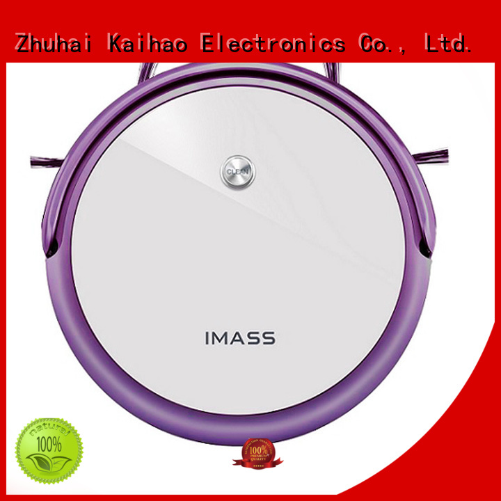 IMASS irobot roomba vacuum cleaner for hardwood for women