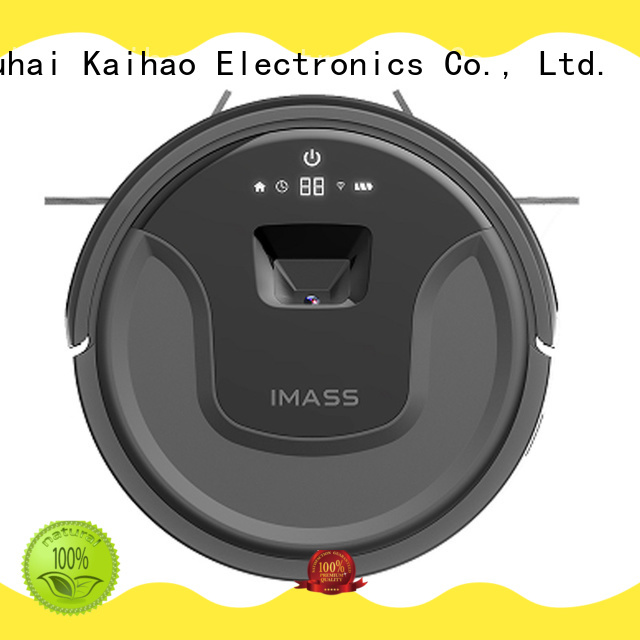 IMASS electric floor cleaners home free design for housework