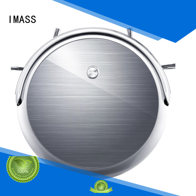vacuum robot vacuum and mop cleaning house appliance