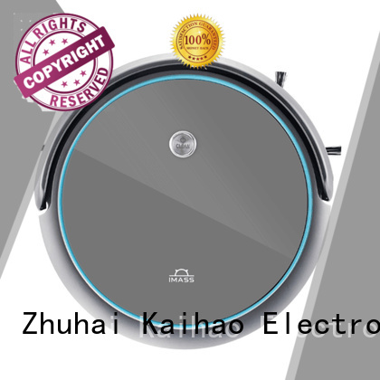 IMASS best robot vacuum for carpet high-quality for housewifery