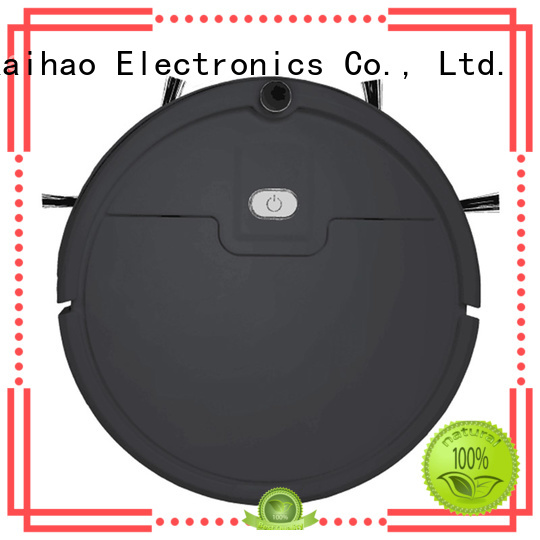 cleaner best automatic vacuum cleaner high-quality for women