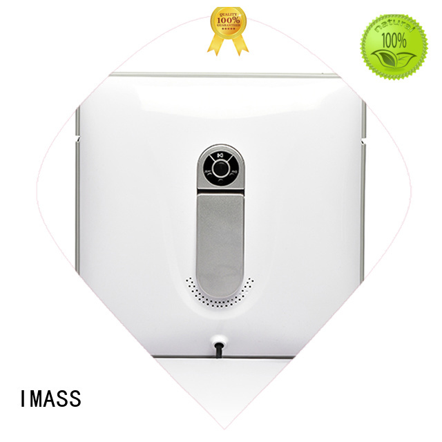 IMASS glass cleaning robot wholesale at discount