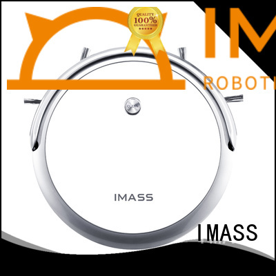 for wholesale top robot vacuum high-quality house appliance