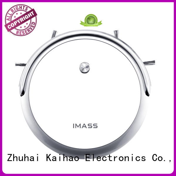 IMASS best best automatic vacuum for hardwood for women