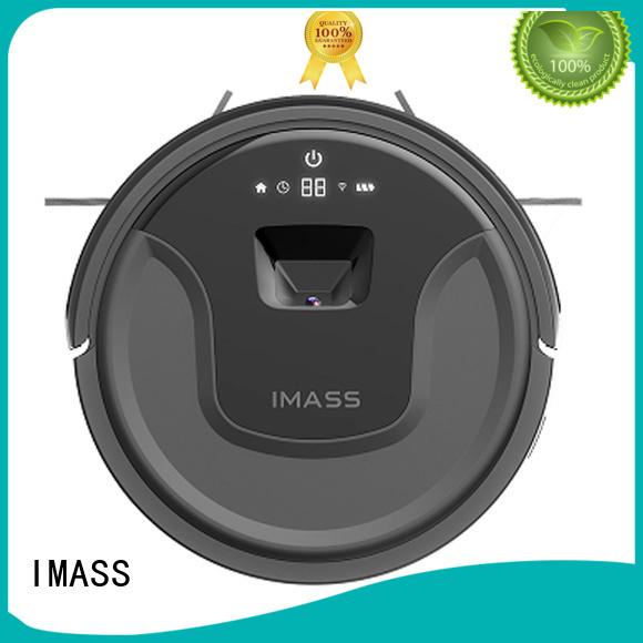 IMASS floor imass robot free design for housework