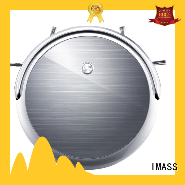 IMASS automatic robot room cleaner high-quality for housework