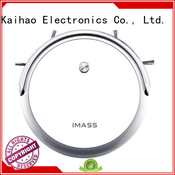 robot room cleaner high-quality for women IMASS