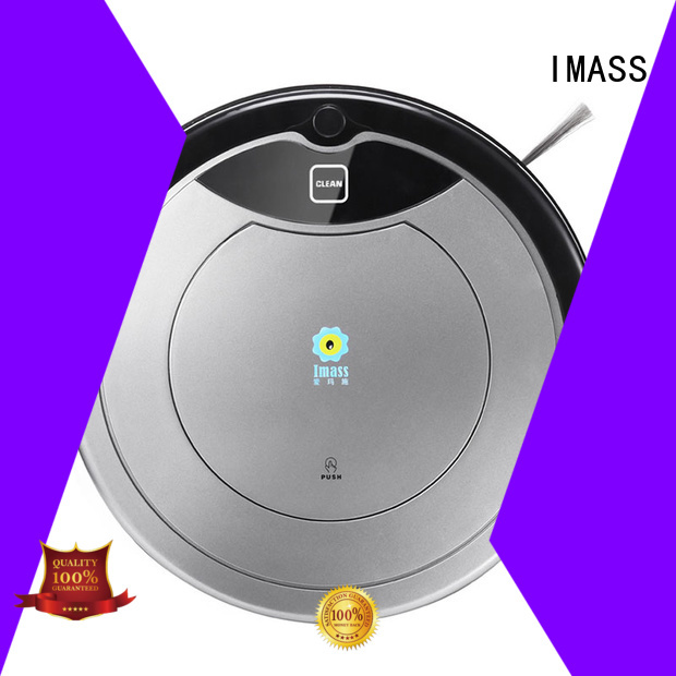 automatic sweeper robot high-quality for women IMASS