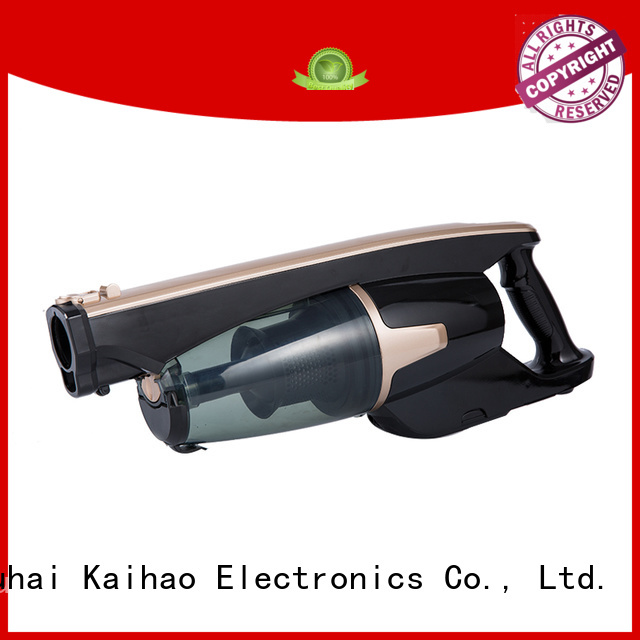 IMASS popular rechargeable vacuum cleaner at discount