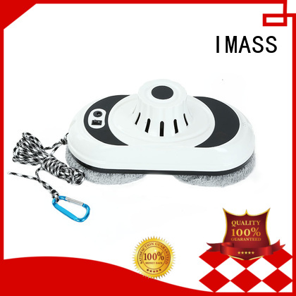 IMASS factory price wholesale robot vacuum cleaner fast at discount