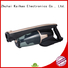 high-quality rechargeable vacuum at discount