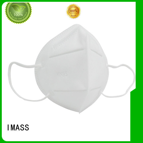 FDA custom mouth mask best factory price manufacturing