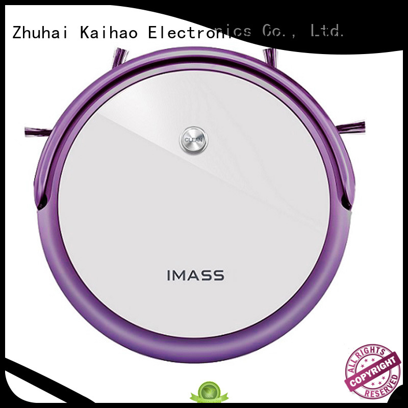 IMASS cleaner automatic room cleaner house appliance