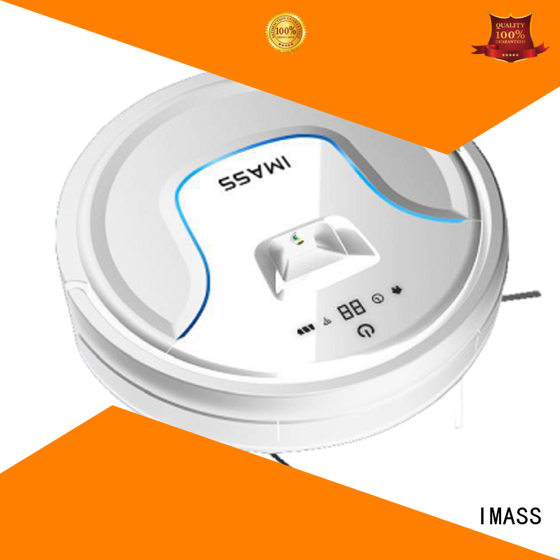 best robot vacuum for pet hair high-quality for women