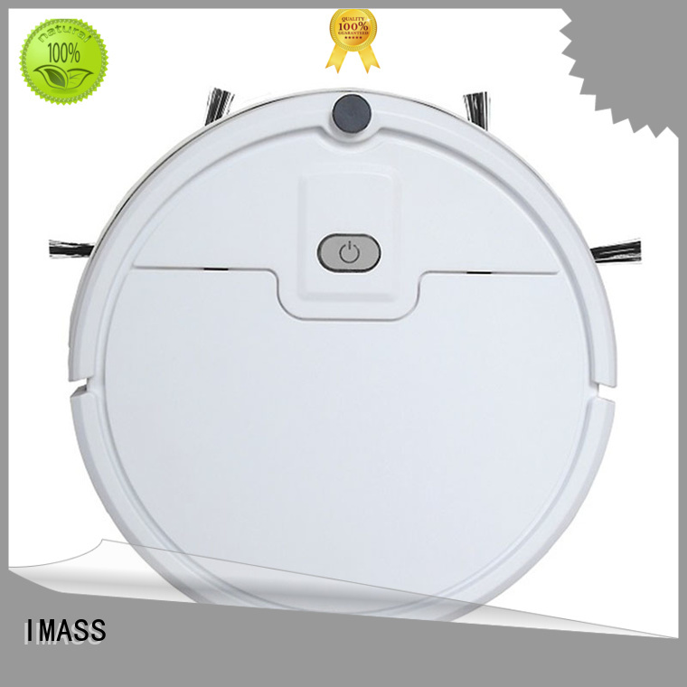 robot vacuum for carpet cleaning for housework